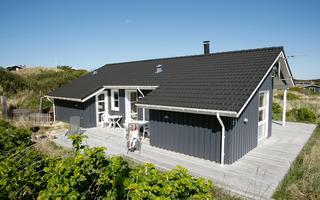 Ferienhaus DCT-15049 in Løkken für 5 Personen - Bild 141732705
