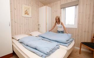 Ferienhaus DCT-15049 in Løkken für 5 Personen - Bild 141732715