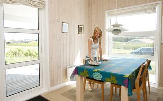 Ferienhaus DCT-15049 in Løkken für 5 Personen - Bild 141732711