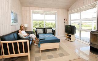 Ferienhaus DCT-15049 in Løkken für 5 Personen - Bild 141732709