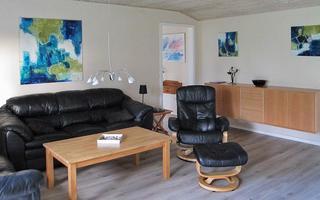 Ferienhaus DCT-15338 in Bredfjed für 6 Personen - Bild 141732869