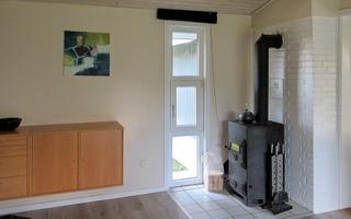 Ferienhaus DCT-15338 in Bredfjed für 6 Personen - Bild 141732871