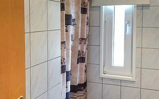 Ferienhaus DCT-15338 in Bredfjed für 6 Personen - Bild 141732877