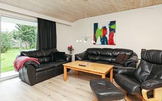 Ferienhaus DCT-15338 in Bredfjed für 6 Personen - Bild 141732845