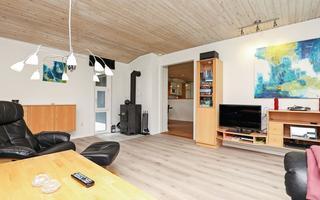 Ferienhaus DCT-15338 in Bredfjed für 6 Personen - Bild 141732847