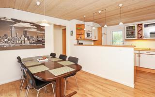 Ferienhaus DCT-15338 in Bredfjed für 6 Personen - Bild 141732851
