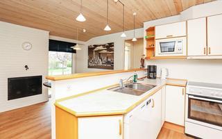 Ferienhaus DCT-15338 in Bredfjed für 6 Personen - Bild 141732853