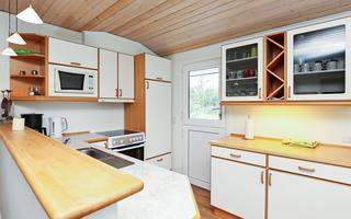 Ferienhaus DCT-15338 in Bredfjed für 6 Personen - Bild 141732855