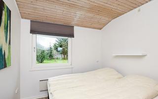 Ferienhaus DCT-15338 in Bredfjed für 6 Personen - Bild 141732857