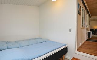 Ferienhaus DCT-15338 in Bredfjed für 6 Personen - Bild 141732859