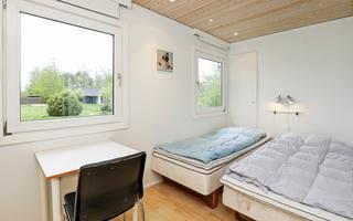 Ferienhaus DCT-15338 in Bredfjed für 6 Personen - Bild 141732861
