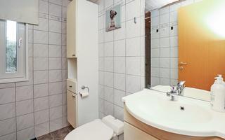 Ferienhaus DCT-15338 in Bredfjed für 6 Personen - Bild 141732863
