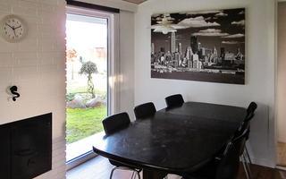 Ferienhaus DCT-15338 in Bredfjed für 6 Personen - Bild 141732867
