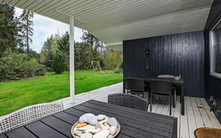 Ferienhaus DCT-15338 in Bredfjed für 6 Personen - Bild 141732885
