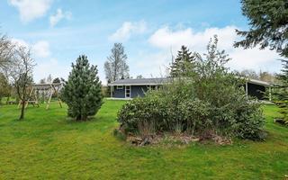 Ferienhaus DCT-15338 in Bredfjed für 6 Personen - Bild 141732887