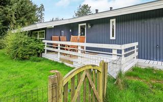 Ferienhaus DCT-15338 in Bredfjed für 6 Personen - Bild 141732891