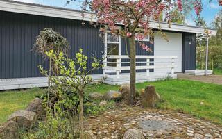 Ferienhaus DCT-15338 in Bredfjed für 6 Personen - Bild 141732893