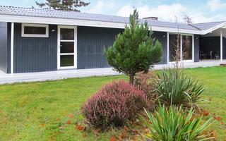 Ferienhaus DCT-15338 in Bredfjed für 6 Personen - Bild 141732835