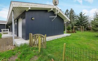 Ferienhaus DCT-15338 in Bredfjed für 6 Personen - Bild 141732889
