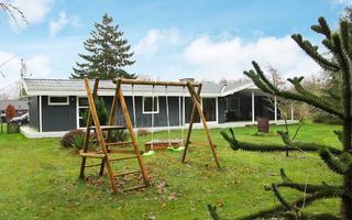 Ferienhaus DCT-15338 in Bredfjed für 6 Personen - Bild 141732831