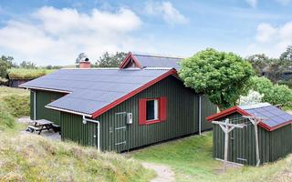 Ferienhaus DCT-15354 in Fanø Bad für 4 Personen - Bild 136831581