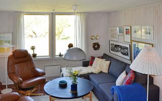 Ferienhaus DCT-15354 in Fanø Bad für 4 Personen - Bild 135884890