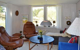 Ferienhaus DCT-15354 in Fanø Bad für 4 Personen - Bild 136831595
