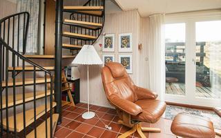 Ferienhaus DCT-15354 in Fanø Bad für 4 Personen - Bild 135884896