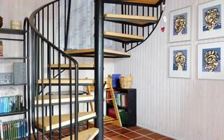 Ferienhaus DCT-15354 in Fanø Bad für 4 Personen - Bild 135884894