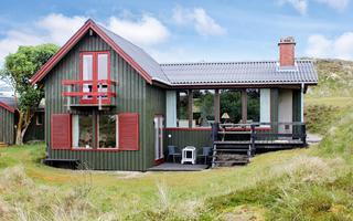 Ferienhaus DCT-15354 in Fanø Bad für 4 Personen - Bild 135884870