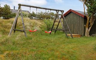 Ferienhaus DCT-15354 in Fanø Bad für 4 Personen - Bild 135884874