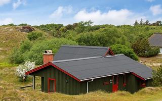 Ferienhaus DCT-15354 in Fanø Bad für 4 Personen - Bild 135884880