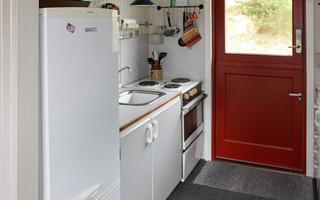 Ferienhaus DCT-15354 in Fanø Bad für 4 Personen - Bild 135884898