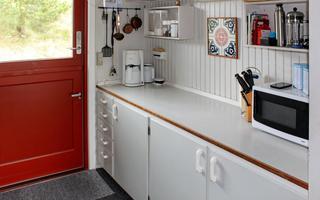 Ferienhaus DCT-15354 in Fanø Bad für 4 Personen - Bild 135884900