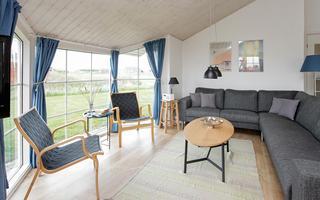 Ferienhaus DCT-16928 in Løkken für 8 Personen - Bild 142689364