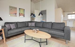 Ferienhaus DCT-16928 in Løkken für 8 Personen - Bild 142689368