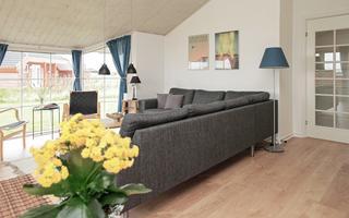 Ferienhaus DCT-16928 in Løkken für 8 Personen - Bild 142689370