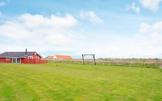 Ferienhaus DCT-16928 in Løkken für 8 Personen - Bild 142689404