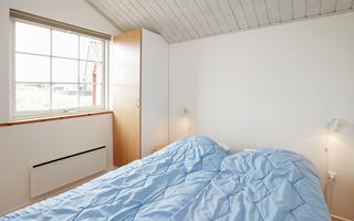 Ferienhaus DCT-16928 in Løkken für 8 Personen - Bild 142689390