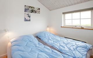Ferienhaus DCT-16928 in Løkken für 8 Personen - Bild 142689388
