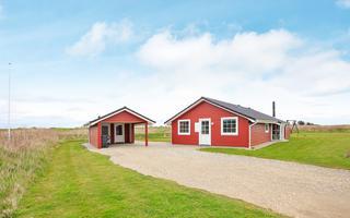 Ferienhaus DCT-16928 in Løkken für 8 Personen - Bild 142689406