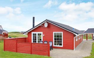 Ferienhaus DCT-16928 in Løkken für 8 Personen - Bild 142689400