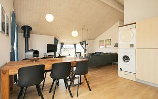 Ferienhaus DCT-16928 in Løkken für 8 Personen - Bild 142689378