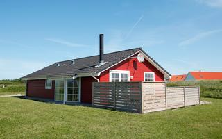 Ferienhaus DCT-16928 in Løkken für 8 Personen - Bild 142689360