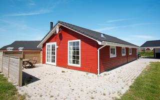 Ferienhaus DCT-16928 in Løkken für 8 Personen - Bild 142689358