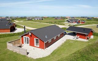 Ferienhaus DCT-16928 in Løkken für 8 Personen - Bild 142689356