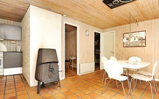 Sommerhus DCT-16964 i Guldforhoved til 6 personer - billede 196692606
