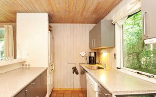 Sommerhus DCT-16964 i Guldforhoved til 6 personer - billede 196692598
