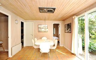 Sommerhus DCT-16964 i Guldforhoved til 6 personer - billede 196692608