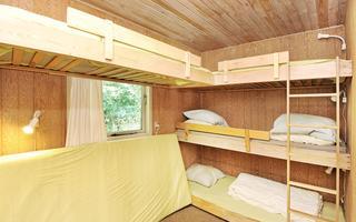 Sommerhus DCT-16964 i Guldforhoved til 6 personer - billede 196692610
